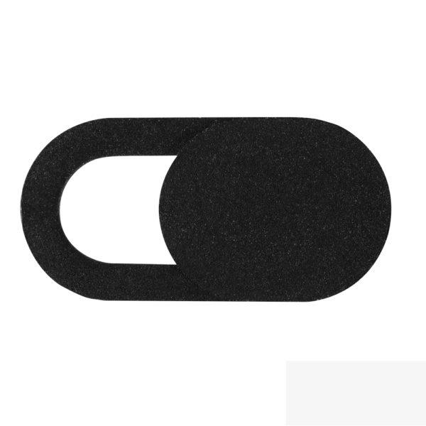 Webcam Privacy Cover Slider - Kameraskydd
