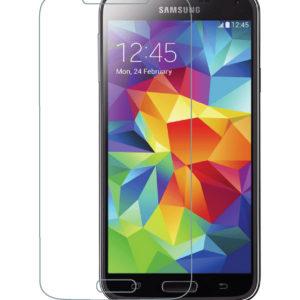 Samsung Galaxy S5 Neo Härdat Glas Skärmskydd 0,3mm