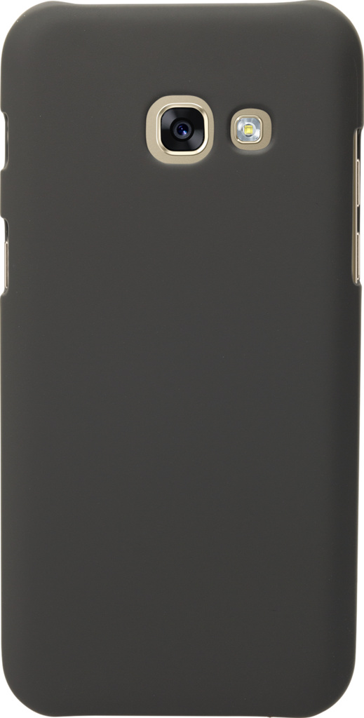 Samsung Galaxy A5 2017 Hard Case Skal Svart
