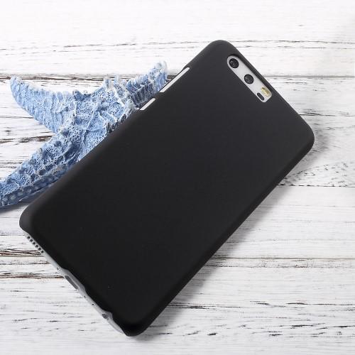 Huawei P10 Hard Case Skal Svart