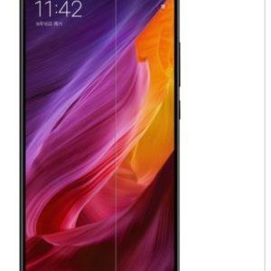 Xiaomi Mi Mix 2 Härdat Glas Skärmskydd 0,3mm