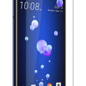 HTC U11 Härdat Glas Skärmskydd 0,3mm