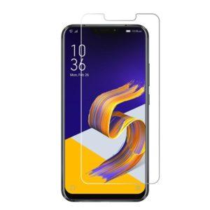 Asus Zenfone 5 Härdat Glas Skärmskydd 0,3mm