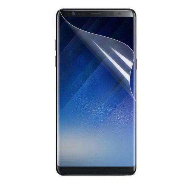 Samsung Galaxy Note 8 Skärmskydd - Ultra Thin