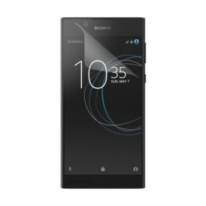 2-Pack Sony Xperia L1 Skärmskydd - Ultra Thin