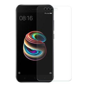 Xiaomi Mi A1 Härdat Glas Skärmskydd 0,3mm