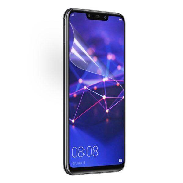 2-Pack Huawei Mate 20 Lite Skärmskydd - Ultra Thin