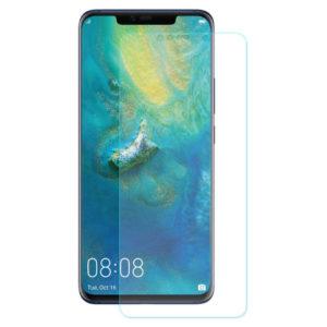 2-Pack Huawei Mate 20 Pro Härdat Glas Skärmskydd 0,3mm