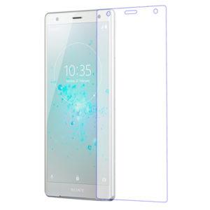 Sony Xperia XZ2 Härdat Glas Skärmskydd 0,3mm