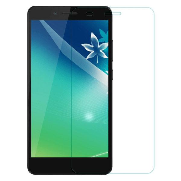 Huawei Honor 5X Härdat Glas Skärmskydd 0,3mm