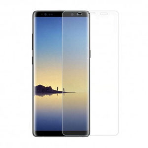 Samsung Galaxy Note 8 Heltäckande Skärmskydd 0,2mm