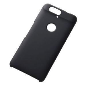 Huawei Nexus 6P Svart Hard Case Skal