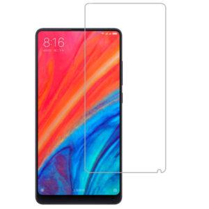 Xiaomi Mi Mix 2S Härdat Glas Skärmskydd 0,3mm