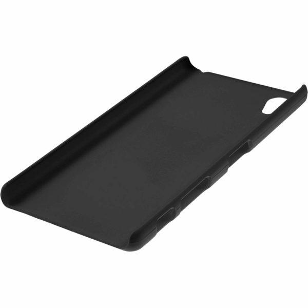 Sony Xperia X Hard Case Skal Svart