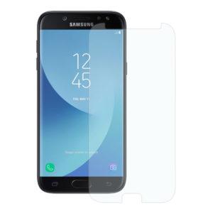 Samsung Galaxy J5 2017 Härdat Glas Skärmskydd