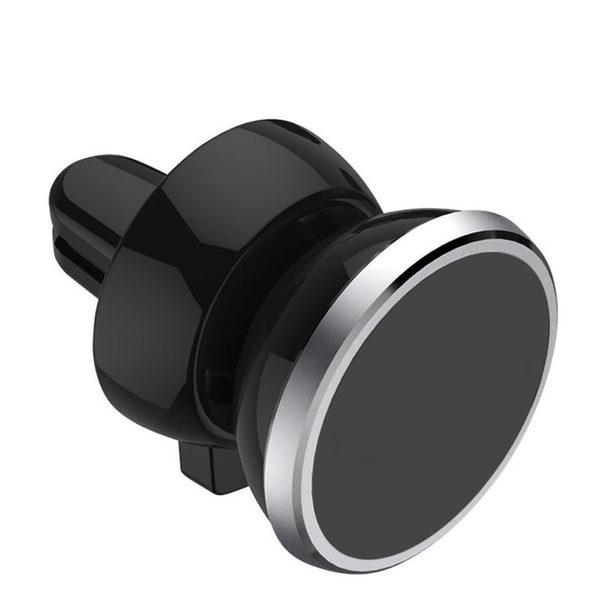 Airvent Universal Magnetisk Mobilhållare 360°