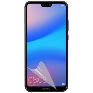 2-Pack Huawei P20 Lite Skärmskydd - Ultra Thin