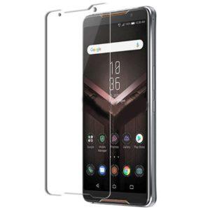 Asus ROG Phone Härdat Glas Skärmskydd 0,3mm