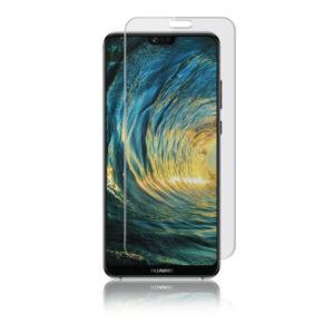 2-Pack Huawei P20 Lite Härdat Glas Skärmskydd 0,3mm