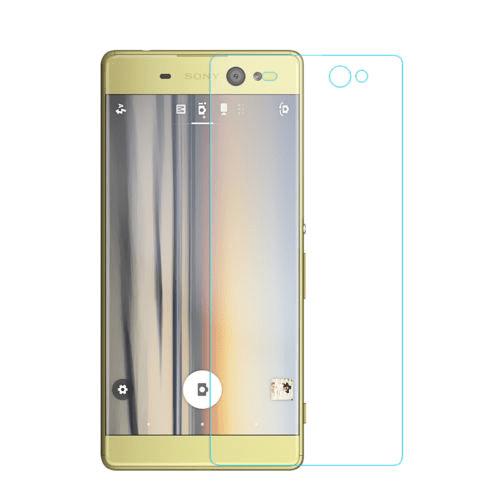 Sony Xperia XA Ultra Härdat Glas Skärmskydd 0,3mm