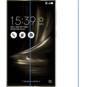 Asus Zenfone 3 Deluxe Härdat Glas Skärmskydd 0,3mm