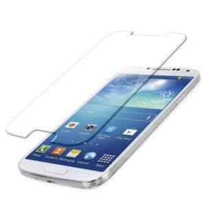 Samsung Galaxy Note 2 Härdat Glas Skärmskydd 0,3mm