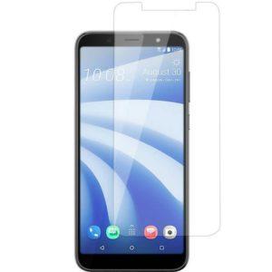 HTC U12 Life Härdat Glas Skärmskydd 0,3mm