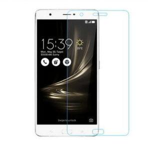 Asus Zenfone 3 Ultra Härdat Glas Skärmskydd 0,3mm