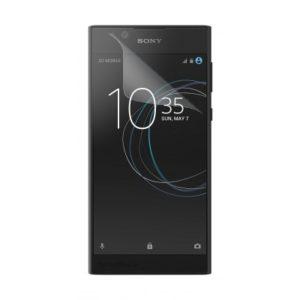 3-Pack Sony Xperia L1 Skärmskydd - Ultra Thin