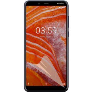 2-Pack Nokia 3.1 Skärmskydd - Ultra Thin