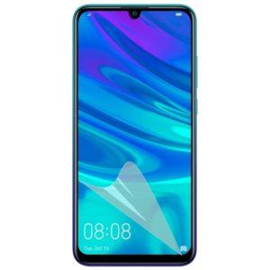 3-Pack Huawei P Smart 2019 Skärmskydd - Ultra Thin
