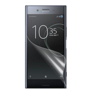 3-Pack Sony Xperia XZ Premium Skärmskydd - Ultra Thin