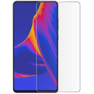 2-Pack Xiaomi Mi Mix 3 Härdat Glas Skärmskydd 0,3mm