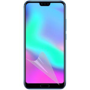 3-Pack Huawei Honor 10 Skärmskydd - Ultra Thin
