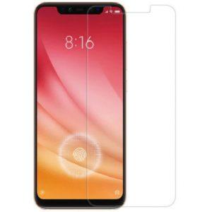 Xiaomi Mi 8 Pro Härdat Glas Skärmskydd 0,3mm
