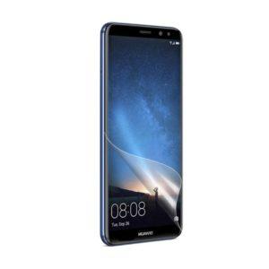 3-Pack Huawei Mate 10 Lite Skärmskydd - Ultra Thin