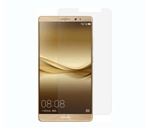 Huawei Mate 8 Härdat Glas Skärmskydd 0,3mm