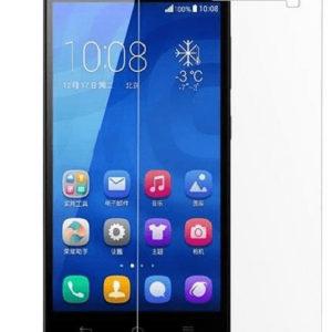 2-Pack Huawei P8 Härdat Glas Skärmskydd