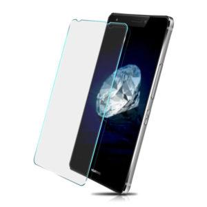 2-Pack Huawei Mate S Härdat Glas Skärmskydd 0,3mm