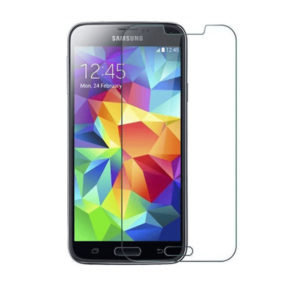 2-Pack Samsung Galaxy Core Prime Härdat Glas Skärmskydd 0,3mm