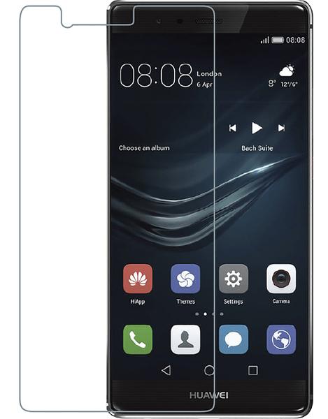 2-Pack Huawei P9 Härdat Glas Skärmskydd 0,3mm