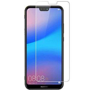 Huawei Honor 10 Lite Härdat Glas Skärmskydd 0,3mm