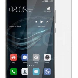 Huawei P9 Plus Härdat Glas Skärmskydd 0,3mm