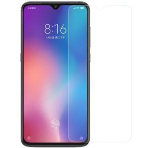 Xiaomi Mi 9 Härdat Glas Skärmskydd 0,3mm