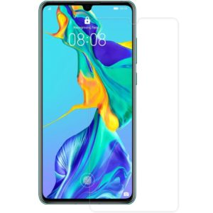 Huawei P20 Lite Härdat Glas Skärmskydd 0,3mm