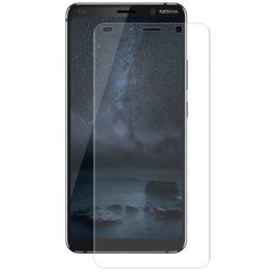 2-Pack Nokia 9 PureView Härdat Glas Skärmskydd 0,3mm