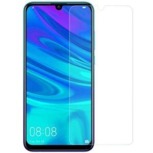 Huawei P Smart 2019 Härdat Glas Skärmskydd 0,3mm