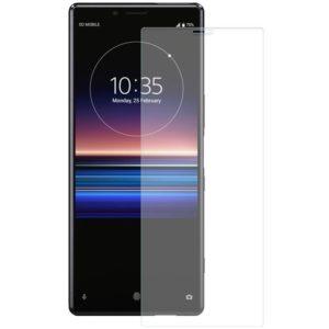 Sony Xperia 1 Härdat Glas Skärmskydd 0,3mm
