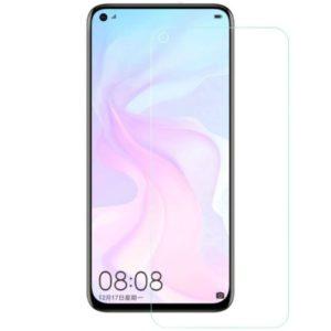 2-Pack Huawei Honor View 20 Härdat Glas Skärmskydd 0,3mm