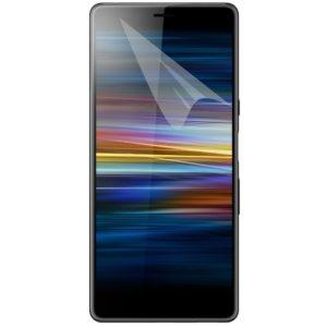 Sony Xperia L3 Skärmskydd - Ultra Thin